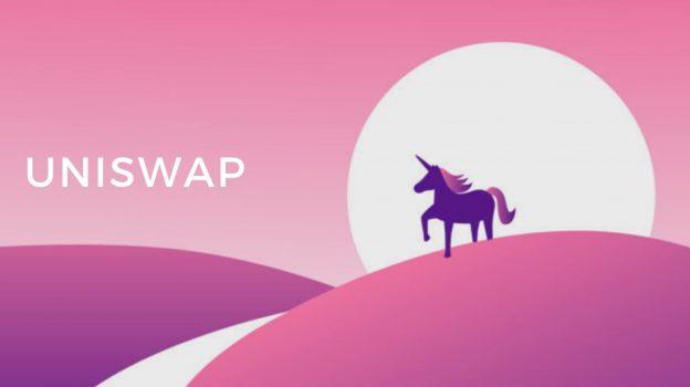 Crypto AM: Panduan pasti DeFi untuk menggunakan Uniswap
