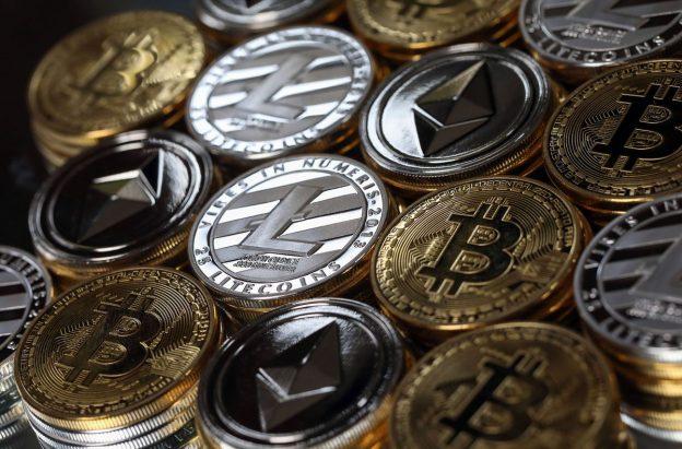 Crypto: Cara Berinvestasi dalam Koin Digital, Strategi Rahasia Investor Burung Hering