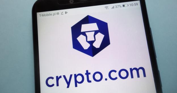 Crypto.Com Telah Meluncurkan DeFi Exchange Berbasis Uniswap