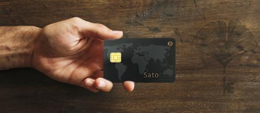 Dompet Perangkat Keras Crypto Terbaik Tahun 2020