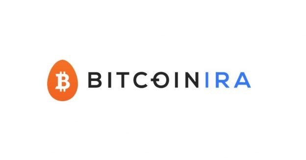 (PRNewsfoto/Bitcoin IRA)