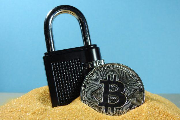 Gelombang Berikutnya: Crypto Afrika
