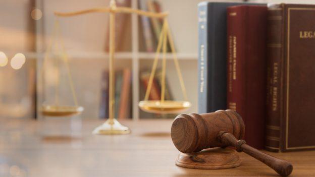 Hakim Menyingkirkan Klaim Kerusakan $ 200 Juta dalam Gugatan Kripto SIM-Swap Terhadap AT&T