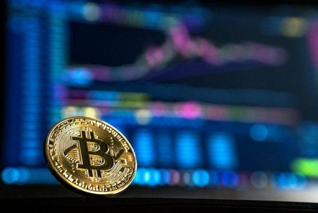 Harga Bitcoin Tetap Di Atas $ 10.000 Selama Lebih Dari 63 Hari