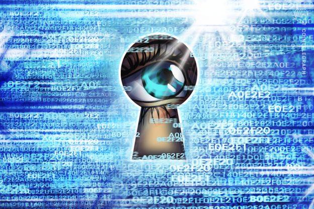 Hukum privasi mungkin terbukti menjadi berkah tersembunyi bagi crypto