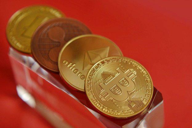 IMF Menjelaskan Crypto karena Tether Melampaui Bitcoin dan Nilai Transfer Harian Paypal