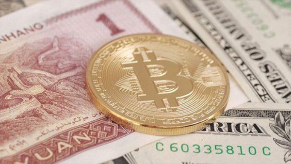 Industri Crypto Menanggapi Laporan Bendera Merah FATF