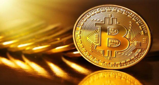 Kasino Bitcoin Dan Solusi Perjudian Berkembang Di Tengah Pelarian Crypto Bull