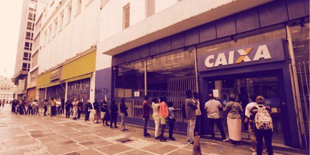 Kesulitan Perbankan di Amerika Latin Penggunaan Kripto Bahan Bakar