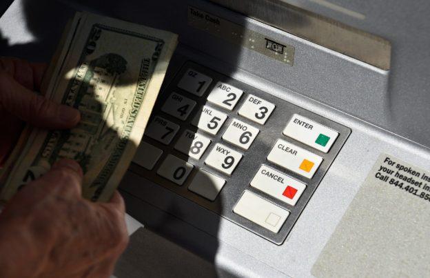 Kraken Menunjukkan Bagaimana Perusahaan Kripto dan Bank Berkembang Bersama