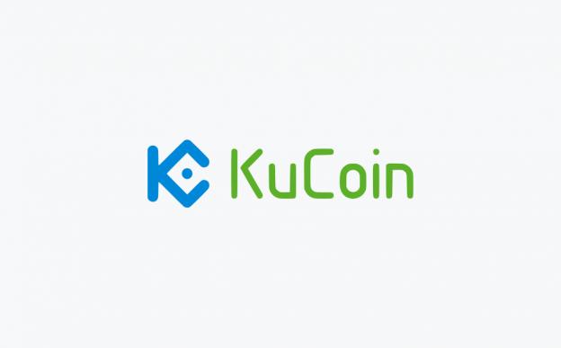 KuCoin Crypto Exchange Diretas Dengan $ 150 Juta Dalam Crypto