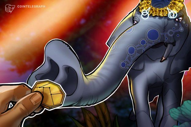 Laporan baru dari larangan crypto India adalah 'clickbait,' kata sumber lokal