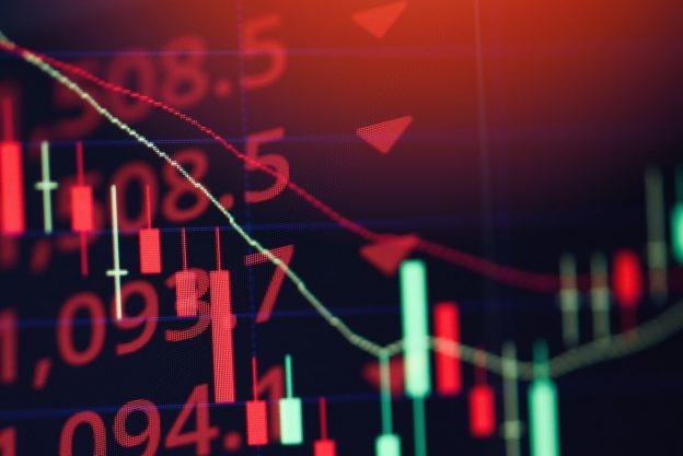 Pasar Crypto Kehilangan Hampir USD80 Miliar Minggu Ini Karena Bitcoin Secara Singkat Turun Di Bawah USD 10rb