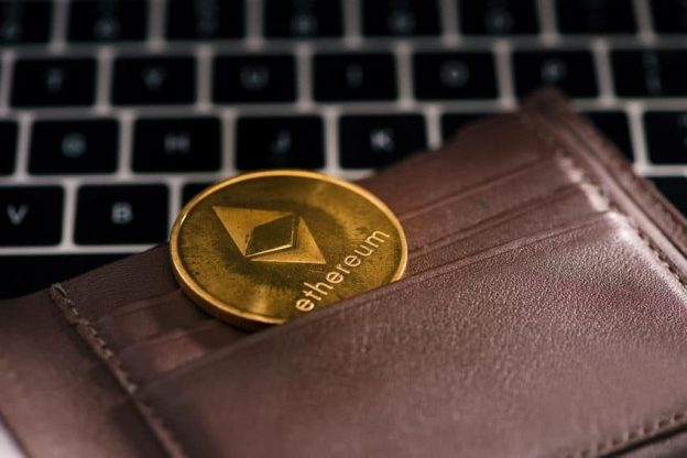 Keyless wallet maker ZenGo launches in-app tracking for crypto portfolios