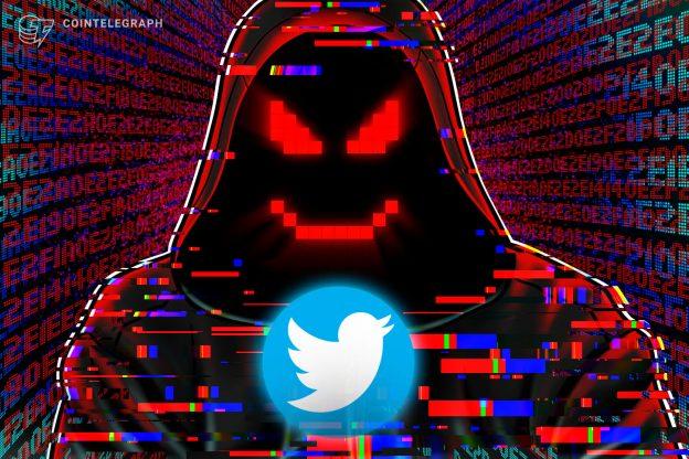 Perdana Menteri India menjadi korban terbaru dari peretasan Twitter penipuan crypto