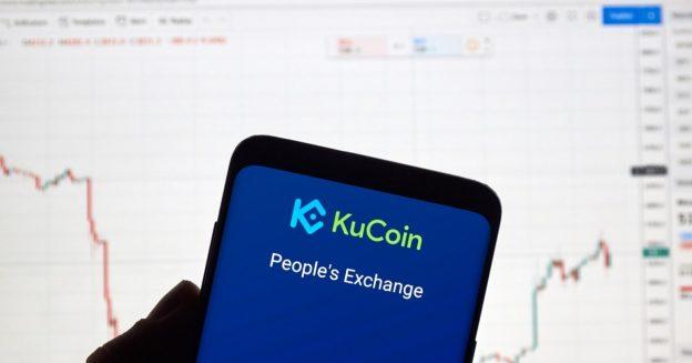 Peretas Menguras Dana Kucoin Crypto Exchange dalam Pelanggaran Keamanan CoinDesk -