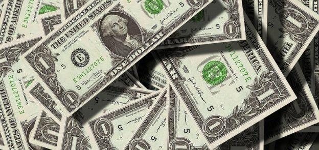 Pertukaran Crypto Kraken mendapat lisensi perbankan Wyoming