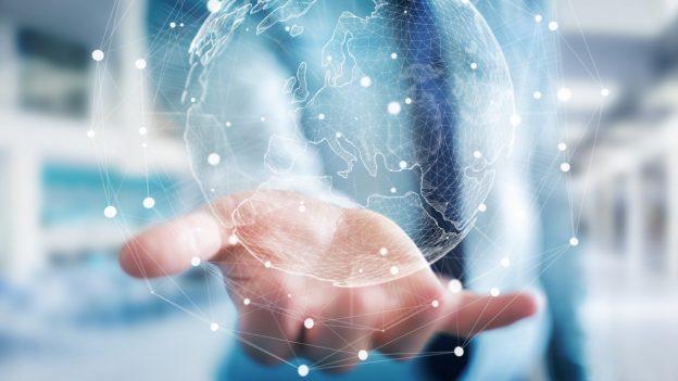 Platform Perbankan Crypto-Friendly Cashaa Memperluas di India, AS, Afrika