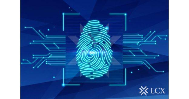 Platform Tokenisasi LCX untuk Mengotomatiskan Praktik Anti-Pencucian Uang dan Kepatuhan Crypto