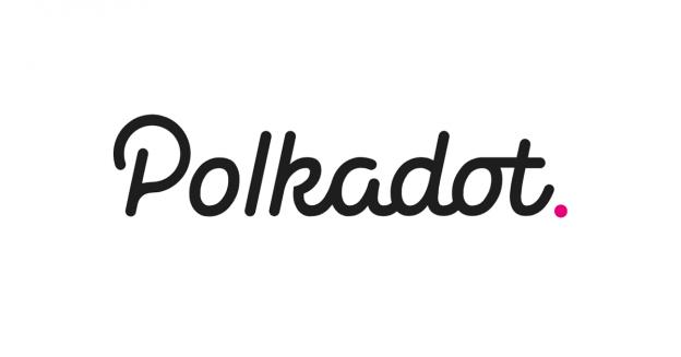 Polkadot (DOT) Mencapai Top 5 Melampaui Chainlink