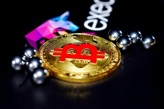 Prediksi dan Analisis Harga Bitcoin (BTC) pada Oktober 2020
