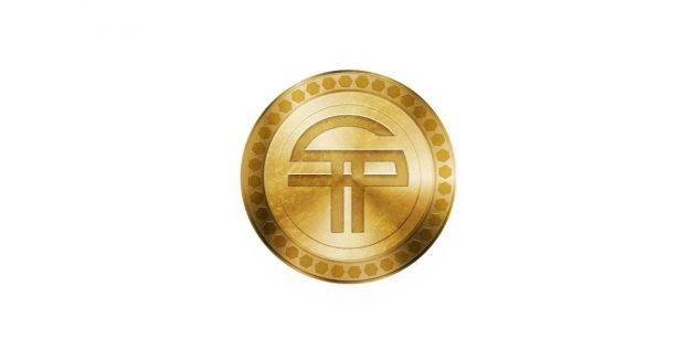 SaTT Smart Advertising Token Mengumumkan Pendaftaran di Bursa Crypto Terkemuka, KuCoin dan Uniswap