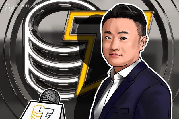 Sebagian besar pertukaran crypto rentan secara desain, kata CEO ByBit