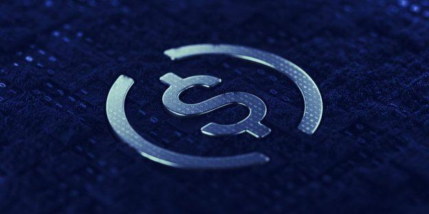 Sikap Departemen Keuangan AS tentang Stablecoin sebagai 'Suara Keyakinan dalam Crypto'