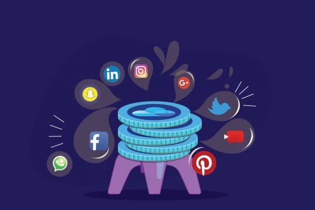 Stratus: Platform Media Sosial Terbaru Anda
