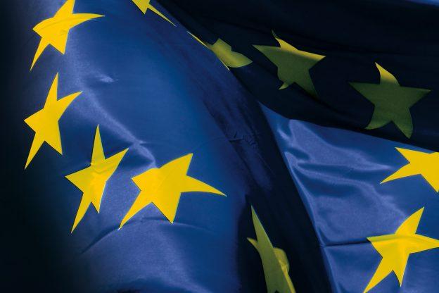 UE Merencanakan Aturan Crypto Baru Pada 2024, Mengharapkan EUR 55 miliar dalam Nilai Tambah