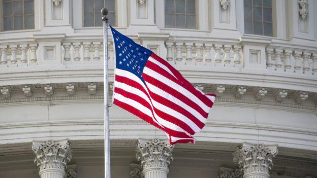 Undang-Undang Pertukaran Komoditas Digital tahun 2020: Anggota Parlemen AS Mengusulkan Kerangka Crypto Nasional Tunggal