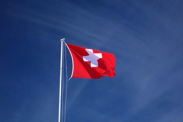Zug Canton Di Swiss Mulai Menerima Bitcoin Untuk Pajak