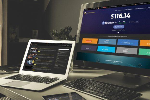 5 Situs Web yang Dapat Anda Ikuti untuk Acara dan Konferensi Crypto Terbaru