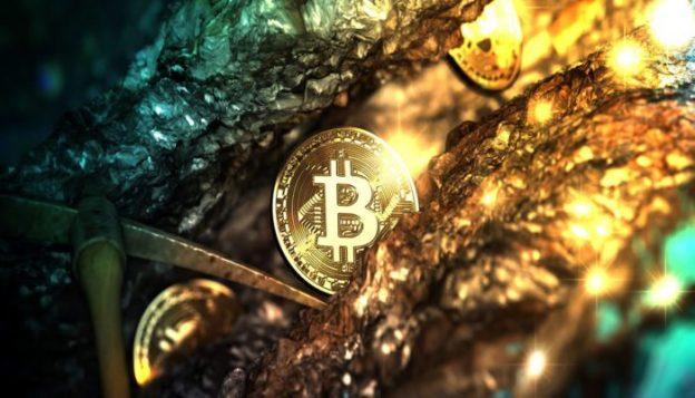 6 Cara Teratas Menghasilkan Uang dari Crypto!