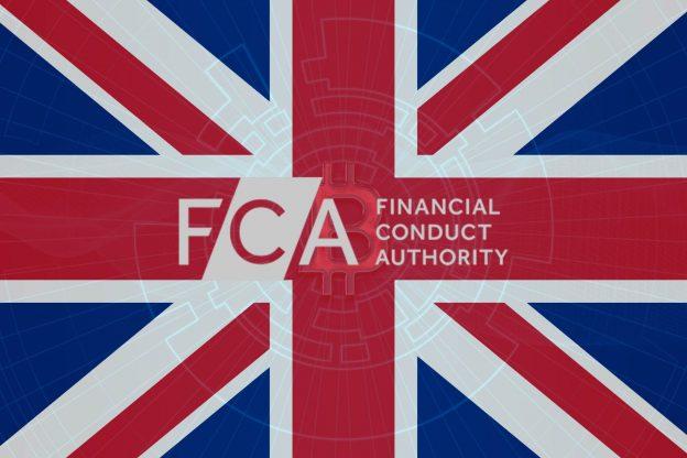 Apa Arti Peraturan Crypto FCA untuk Bisnis Teknologi?