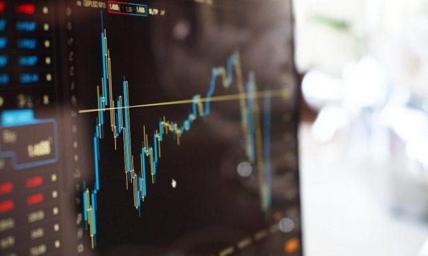 Apa arti pasar crypto tanpa BitMEX?