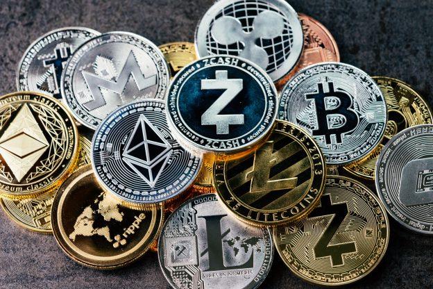Apakah COVID-19 Membantu atau Merugikan Crypto dan Blockchain?