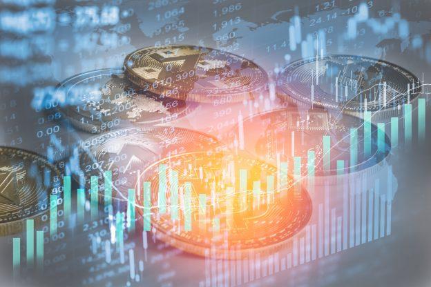 Apakah Crypto dan Blockchain Key untuk Tech Renaissance?