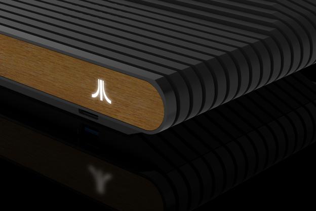 Atari Akan Membuat Konsol Kembali Lengkap Dengan Sistem Pembayaran Crypto Currency - channelnews