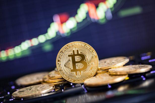 Bagaimana Strategi Halloween Mempengaruhi Harga Bitcoin (BTC)?