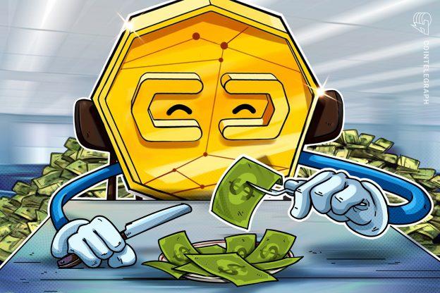 Bank Crypto akan menelan bank fiat dalam 3 tahun - atau bahkan kurang