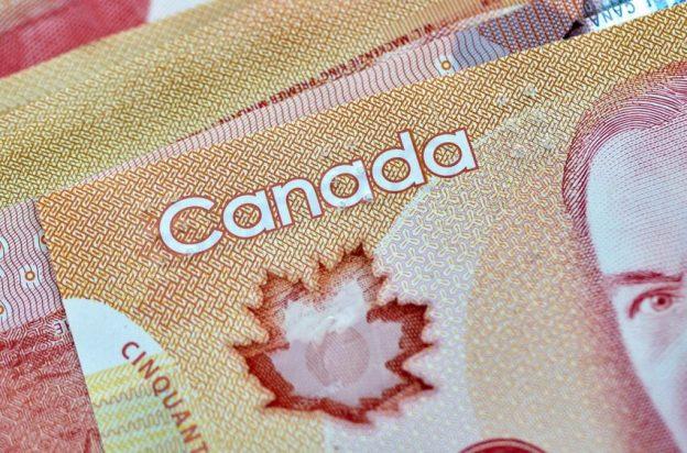 Bank of Canada akan mempekerjakan seorang ekonom yang akrab dengan crypto