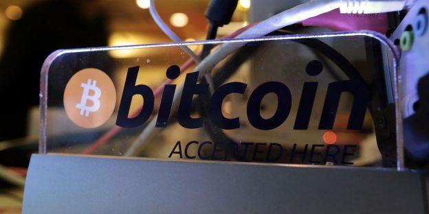 Bitcoin Crypto News: Analisis Cryptocurrency Terbaru saat Reli Berlanjut