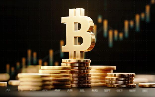 Bitcoin Mencapai Tonggak Utama; Paypal Merangkul Crypto