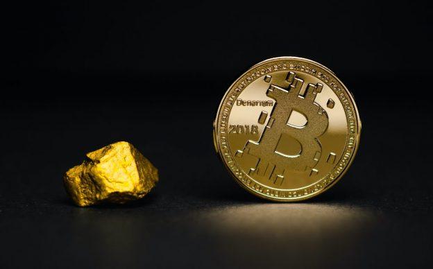 Bitcoin Meroket Di Atas $ 13.200 Setelah Pengumuman PayPal