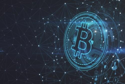 Bitcoin dapat berubah dari 10K menjadi 100K dalam 5 tahun karena crypto menjadi 'emas versi digital' - Bloomberg Intelligence