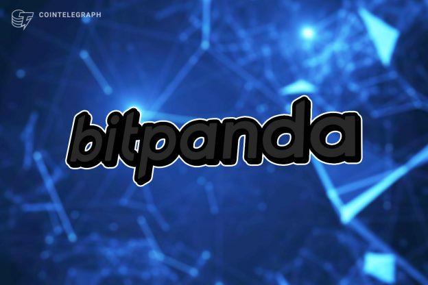 Bitpanda meluncurkan indeks crypto nyata pertama di dunia