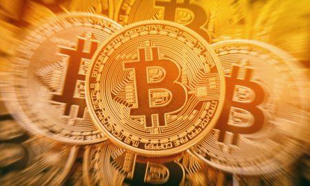 CEO Abra Menginvestasikan 50% Dari Kekayaan Bersihnya Dalam Bitcoin
