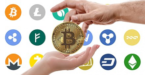 Cara Membuat Perangkat Lunak Pertukaran Crypto Dengan Standar Keamanan Tinggi pada tahun 2021