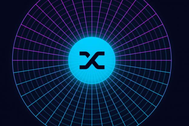 Cara Menghasilkan Pendapatan Investasi Crypto di Synthetix